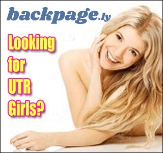 Seeking men backpage women omaha Omaha backpage